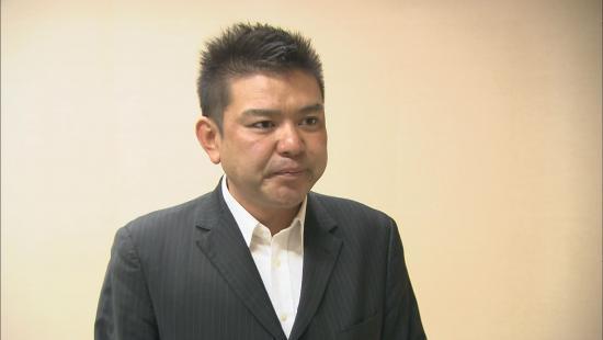 長谷川一夫の画像 p1_4