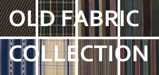 OLD_FABRIC_COLLECTION_バナー