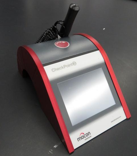 二酸化 炭素 測定 器 Co2 測定器の販売特集【通販モノタロウ】